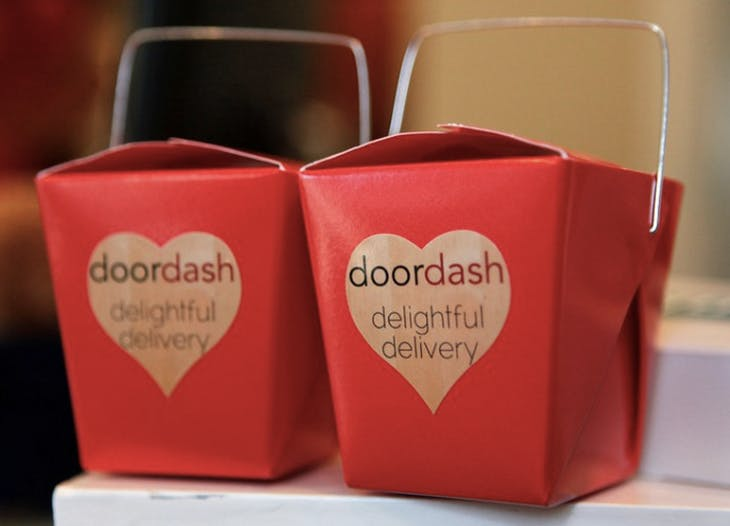 doordash-06