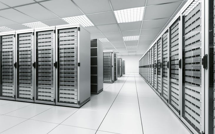 Img_51614_critical-data-centre-at-uni-of-hertfordshire