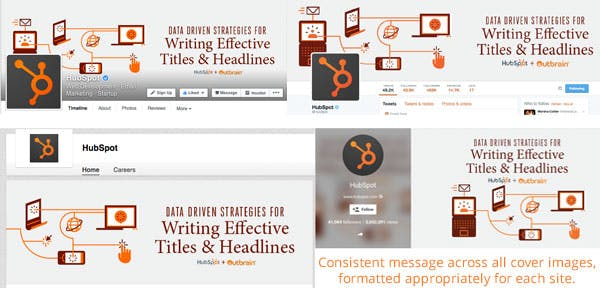 3_Hubspot_CoverImages