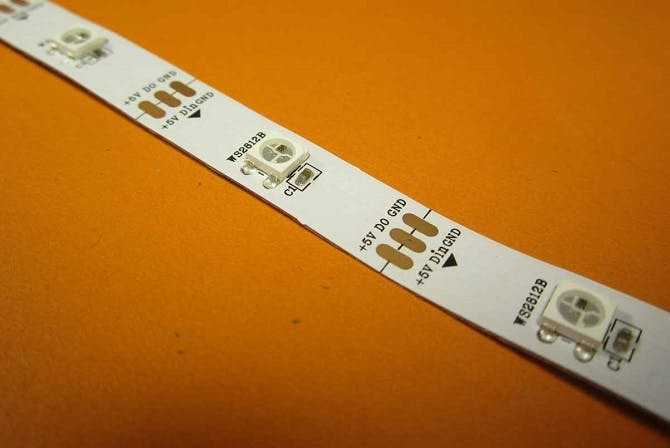 digital-rgb-led-flexi-strip