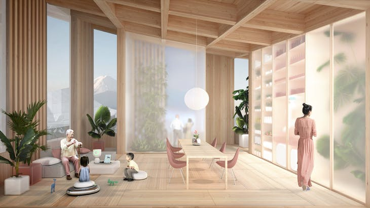 08-smart-home-scaled